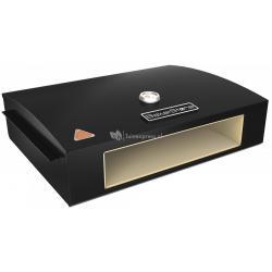 Bakerstone Pizza-Oven Box 59 centimeter