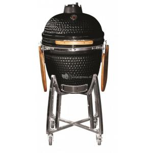 Kamado Buitenoven/Barbecue