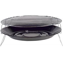 Tafelbarbecue Easy