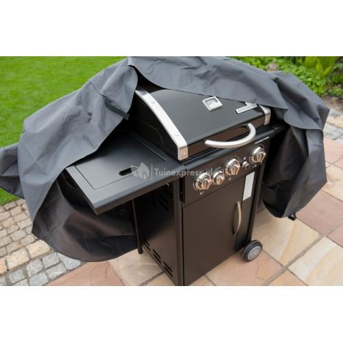 Dagaanbieding - Beschermhoes universeel voor gasbarbecue dagelijkse aanbiedingen