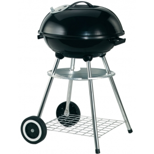Kogelgrill barbecue